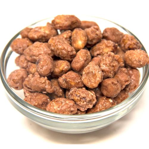 Peanut Brittle 10lb