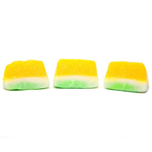 Gummi Pina Colada 12/2.2lb