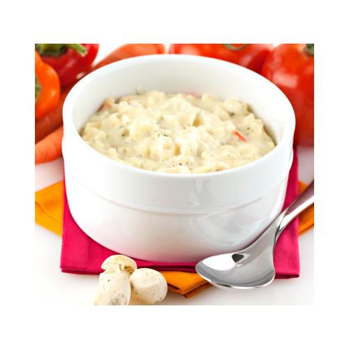Chunky Potato Soup Starter 15lb