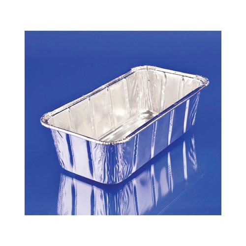 2lb Loaf Pan #316 200ct