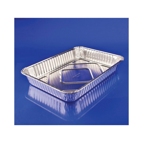 13x9x2 Baking Pan #394 100ct