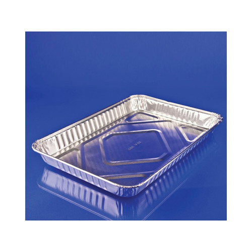 1/4 Sheet Cake Pan #309 100ct