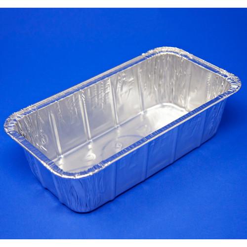 1.5lb Loaf Pans 500ct