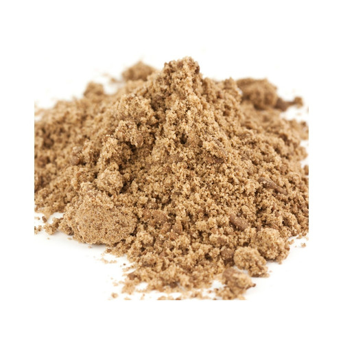 Beef Flavored Base, No MSG Added* 5lb View Product Image