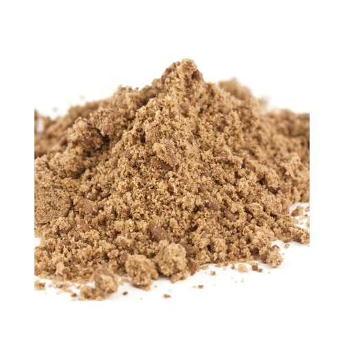 Beef Flavored Base 5lb View Product Image