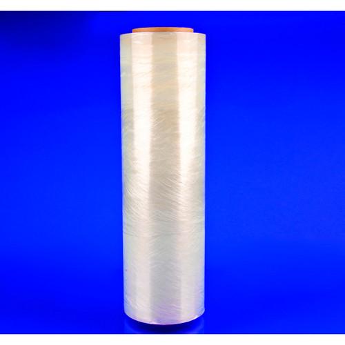 """18""""x1476' 63 Gauge Pallet Wrap, 1 Roll"""