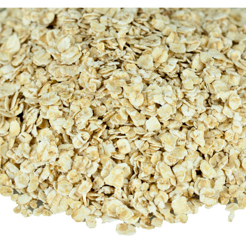 Quick Oats 50lb View Product Image