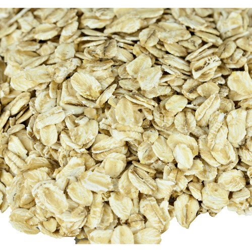 Regular Rolled Oats #5 50lb