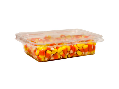 Candy Corn 12/14oz