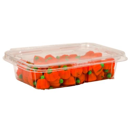 Creme Pumpkins 12/14oz