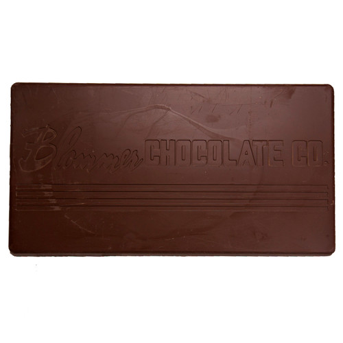 Saratoga 145 Dark Chocolate 50lb
