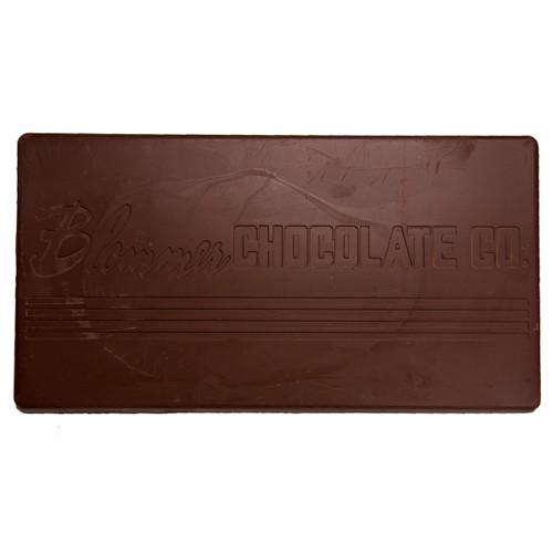 Saratoga 145 Dark Chocolate 50lb