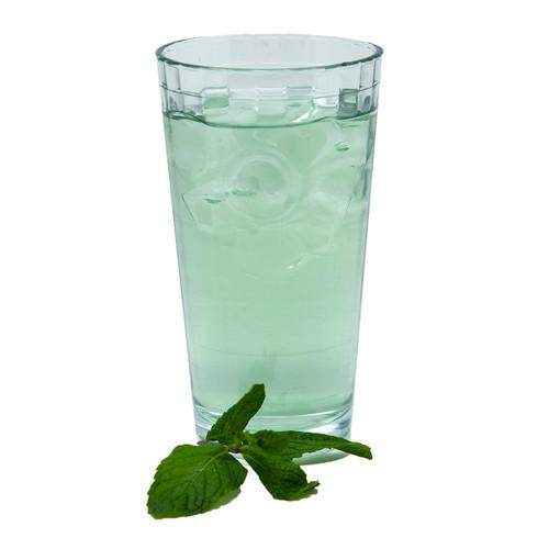 Mint Flavored Meadow Tea 10lb