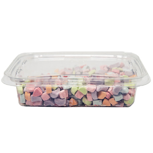 Assorted Marshmallow Bits 12/4oz