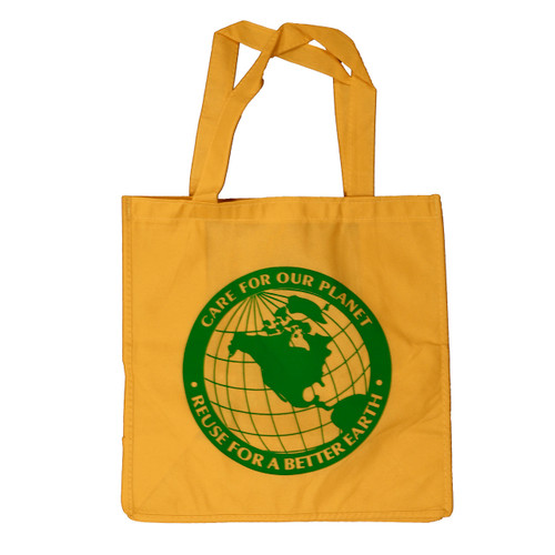 Reusable Non-woven Tote 100ct View Product Image