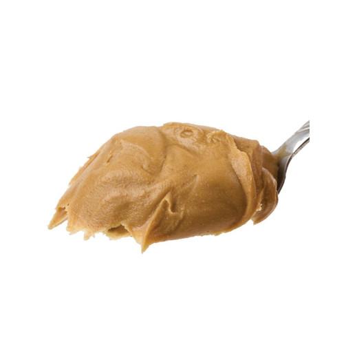 35lb Creamy Peanut Butter