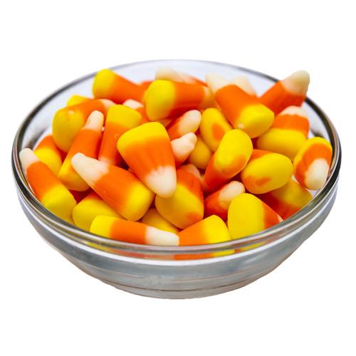 Candy Corn 30lb