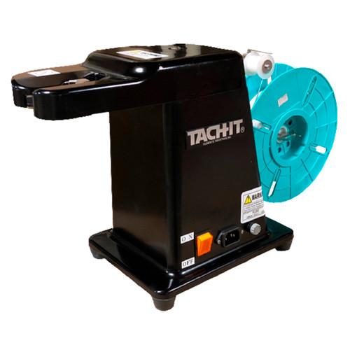 Twist Tie Machine #3568 View Product Image