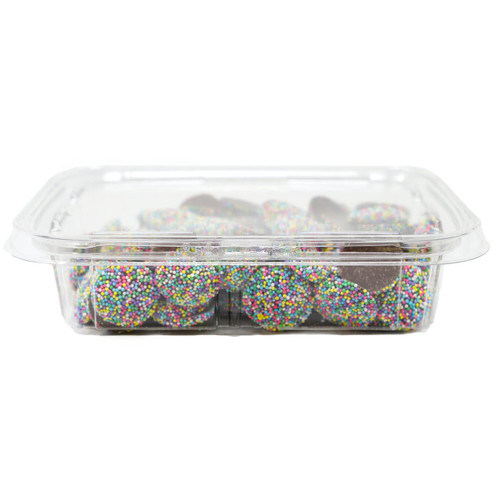 Easter Nonpareils 12/11oz