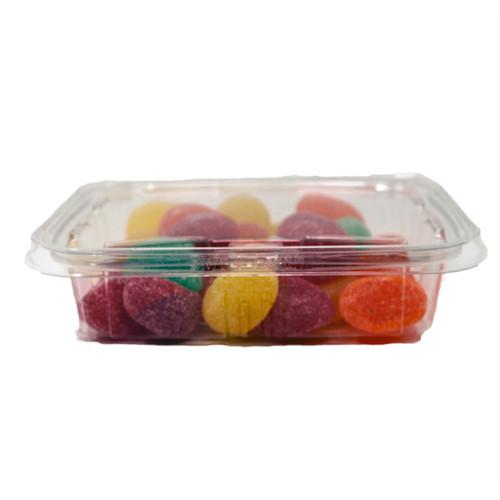 Jelly Eggs 12/14oz