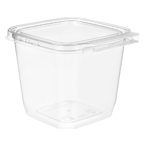 Safe-T-Fresh SquareWare TS4024 264/24oz