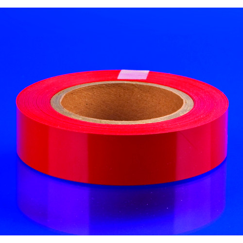 "Red Shelf Molding 1.25"" x 130', 1ct"
