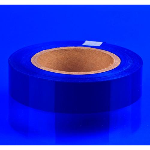 "1.25""x 130' Shelf Mold, Blue 1ct"