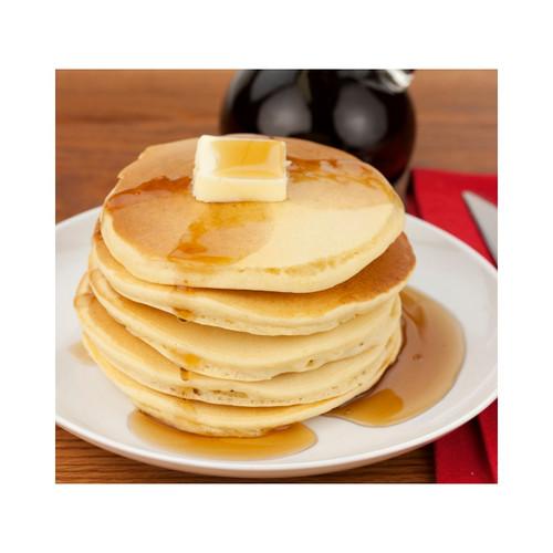 Buttermilk Pancake Mix 50lb View Product Image