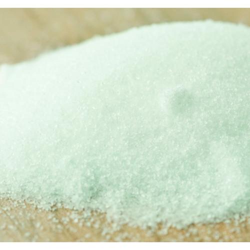 Citric Acid, Fine Granule 50lb View Product Image