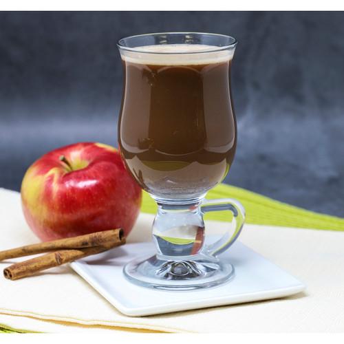 Apple Spiced Chai Tea Mix 2/5lb View Product Image