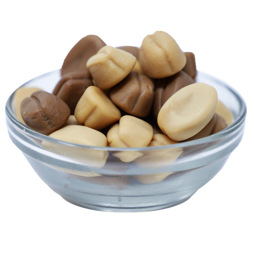 Gummi Coffee Beans 4/4.4lb View Product Image