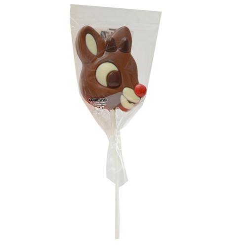 Rudolph Big Pop 18ct View Product Image