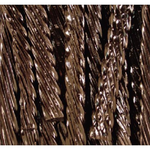 Jumbo Licorice Twists, Black 12/8oz View Product Image
