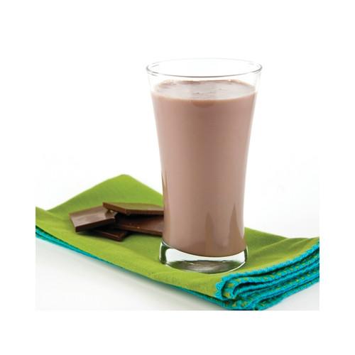 20lb Cold Chocolate Mix