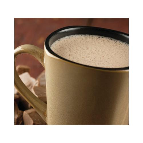 25lb Hot Chocolate Mix