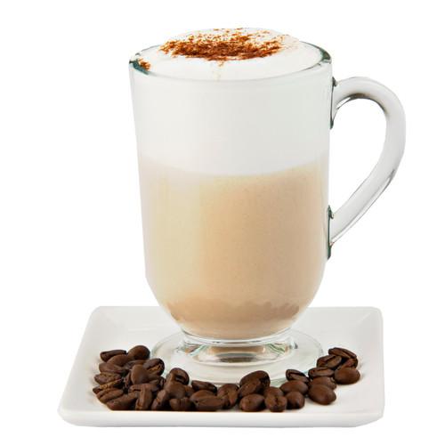 2/5lb French Vanilla Cappuccino