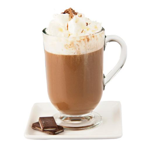 10lb Chocolate Mint Cappuccino