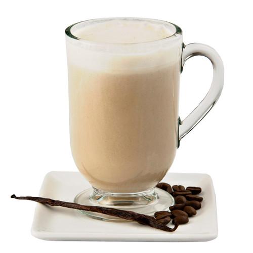 2/5lb Sugar Free French Vanilla Cappuccino