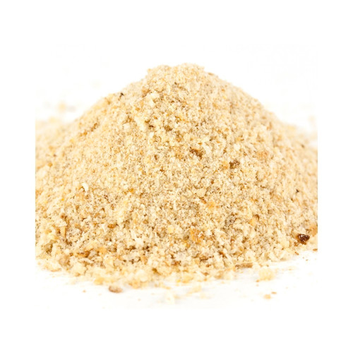 Plain Bread Crumbs 15lb