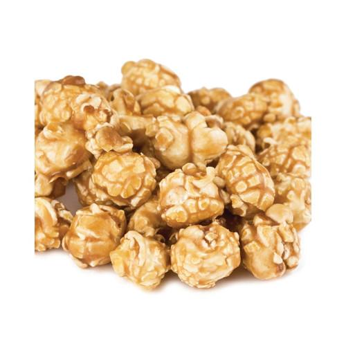 Sugar Free Caramel Popcorn 11lb