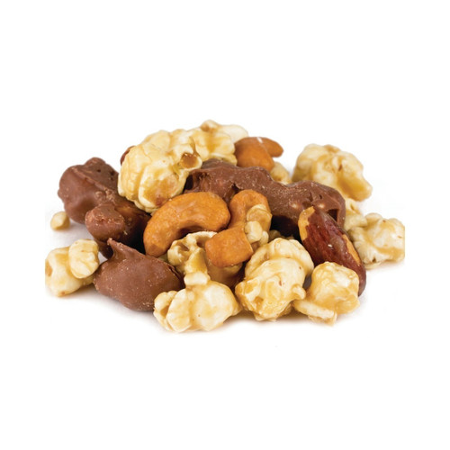 15lb Bear Crunch Popcorn