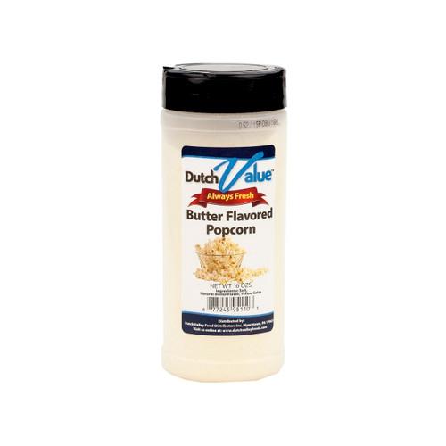 12/1lb Butter Flavored Popcorn Salt