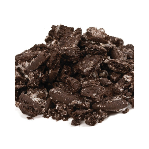 30lb Crushed Hydrox Cookies
