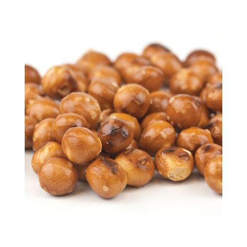 Mini Pretzel Balls 16lb