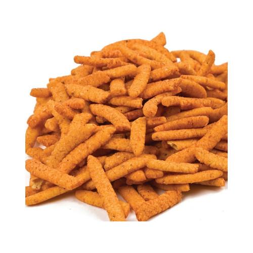 32lb Corn Sticks BBQ