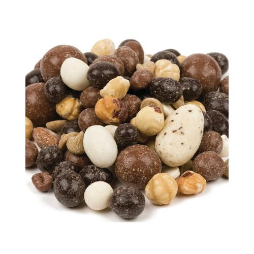 2/5lb Cappuccino Snack Mix