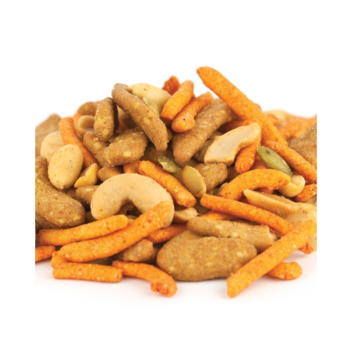 4/4lb Fiesta Sunshine Snack Mix