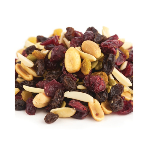 Fruit N Fitness Snack Mix 4/5lb
