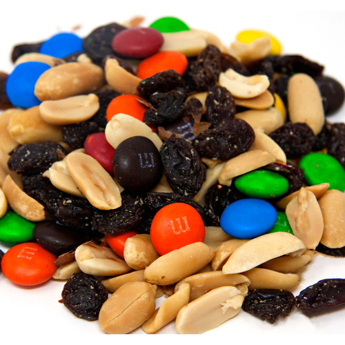 4/5lb G.O.R.P. Trail Mix