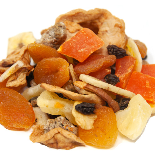 Just Fruit Snack Mix 4/5lb